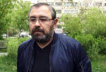 Photo of «Էս երկրում չկա մի մարդ, ով ճանաչում է Գագիկ Ծառուկյանին և չգիտի, որ նա ձեռնարկատիրական գործունեությամբ է զբաղվում». Սուրեն Սահակյան