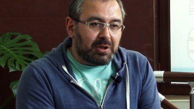 Photo of Եթե Ծառուկյանը չի հեռանում, ուրեմն ԱԺ-ում պետք է լինեն նաև ցեմենտ արտադրող մյուսները ևս