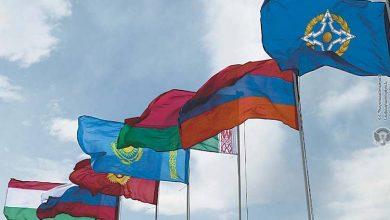 Photo of Հայաստանում է ՀԱՊԿ Միացյալ շտաբի աշխատանքային խումբը