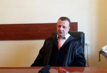 Photo of Հրաժարական կտամ երկու պայմանով. դատավոր Ալեքսանդր Ազարյան. News am