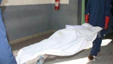 Photo of Արտակարգ դեպք Արարատի մարզում. Արտաշատի հիվանդանոցի 2-րդ հարկից բուժվող հիվանդը իրեն ցած է նետել, ով ժամեր անց մահացել է