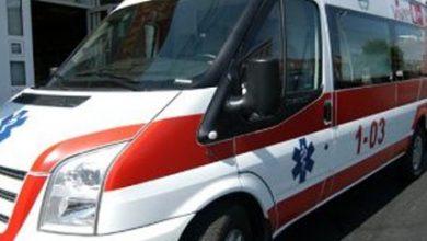 Photo of Եղվարդում երեխան ընկել է սանհանգույցը. հիվանդանոցում նա մահացել է