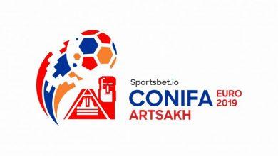 Photo of Արցախի թիմը անկախ ֆուտբոլային ասոցիացիաների կոնֆեդերացիայի Եվրոպայի առաջնությունում մրցելու է Սապմիի և Լուգանսկի թիմերի հետ