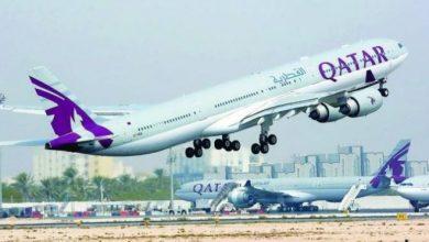 Photo of Հայտարարվել են աշխարհի լավագույն օդանավակայաններն ու ավիաընկերությունները