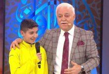 Photo of Գարո Փայլանը պատրաստվում է բողոք ներկայացնել դատախազությանը հեռուստահաղորդման ընթացքում հայ երեխայի կրոնափոխության հարցով