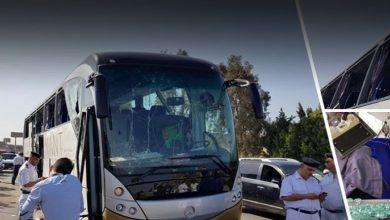 Photo of Գիզայում տեղի ունեցած պայթյունից տուժած հայեր և ՀՀ քաղաքացիներ չկան. ՀՀ ԱԳՆ