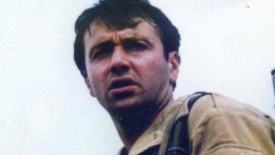 Photo of Վլադիմիր Բալայանի այրին բաց նամակով դիմել է Սամվել Բաբայանին