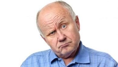 Photo of Пенсионерам ошибочно прислали 20 килограммов наркотиков