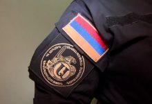 Photo of ՀՀ ազգային անվտանգության ծառայությունը բացահայտել է հօգուտ Ադրբեջանի լրտեսության դեպք
