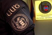 Photo of Բացահայտվել են կեղծ պաշտոնական փաստաթուղթ պատրաստելու և օգտագործելու դեպքեր