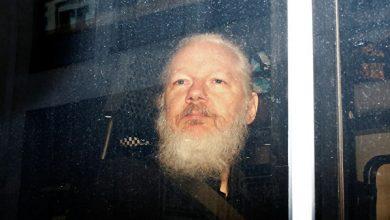 Photo of Суд в Лондоне приговорил Ассанжа к 50 неделям тюрьмы