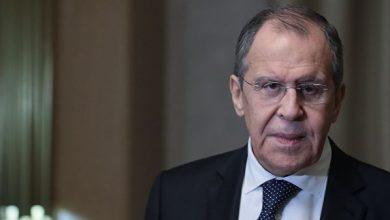 Photo of Лавров резко ответил журналисту CNN