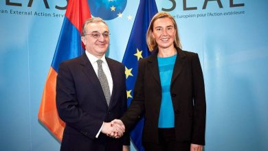 Photo of Հայաստանի ԱԳ նախարար Զոհրաբ Մնացականյանի հոդվածը «EU Observer»-ում. Հայաստանի ներդրումը ԵՄ Արևելյան գործընկերության հաջողություններում
