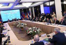 Photo of Հայաստանի ԱԳ նախարարը մասնակցեց ՀԱՊԿ արտաքին գործերի նախարարների խորհրդի նիստին