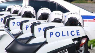 Photo of «Վերջին զանգի» օրը ճանապարհային ոստիկանության պահպանվող հատուկ տարածքներ է տեղափոխվել 207 մեքենա