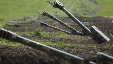 Photo of Շփման գծում իրավիճակը հանգիստ չէ. Ադրբեջանը լայնամասշտաբ զորավարժություններ է սկսում