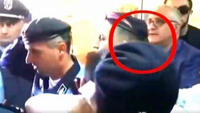 Photo of Գասպարիի գործով քիչ առաջ մեղադրանք է առաջադրվել TV5-ի սեփականատիրոջը. կալանավորելու միջնորդություն է ներկայացվել. armtimes.com
