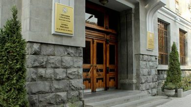 Photo of Դատախազությունը վերքննիչ բողոք է նախապատրաստում Քոչարյանի և մյուսների գործը կասեցնելու դատարանի որոշման դեմ