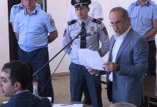 Photo of Դատախազությունը Ռոբերտ Քոչարյանի և մյուսների գործով 2 բողոք է ներկայացրել