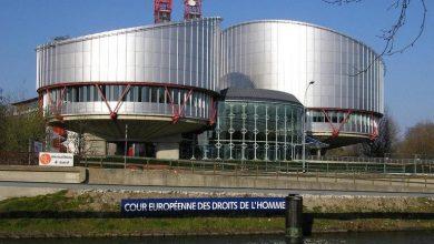 Photo of Решением ЕСПЧ Азербайджан признан виновным по делу Ильгара Мамедова