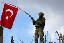 Photo of «Հունաստանը կդիմի ռազմական ուժի ընդդեմ Թուրքիայի, եթե վերջինս չհեռանա հունական կղզիներից»