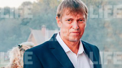 Photo of Ռուսաստանում մի ամբողջ ընտանիք է դանակահարվել. հայրը եւ 10-ամյա որդին մահացել են, մյուսների կյանքը փորձում են փրկել