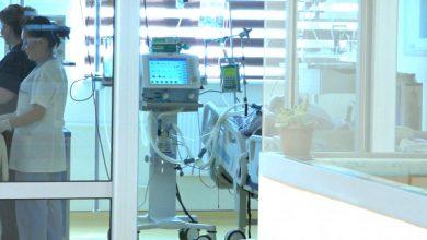 Photo of Операция раненного в Тавуше военнослужащего, прошла благополучно