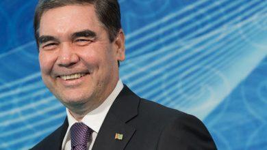 Photo of Мало пропаганды: глава Туркмении разогнал СМИ