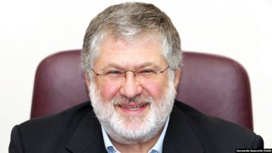 Photo of Коломойский: Зеленский — «циничный бизнесмен»