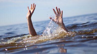 Photo of Սևանում 22-ամյա քաղաքացին ջրահեղձ է եղել. դին գտել են «Մայամի» լողափի մոտ