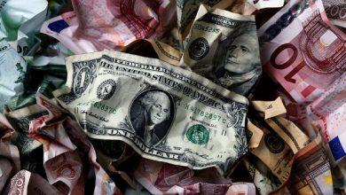 Photo of «Хезболлах» столкнулось сфинансовыми проблемами, считают США