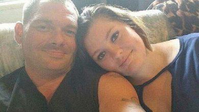 Photo of Американец женился насобственной дочери ипопал зарешетку