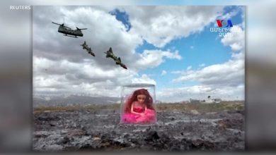 Photo of Երեխաների պատմություններ, որոնք ամենեւին մանկական չեն