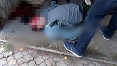 Photo of Մասսայական սպանություն Չելյաբինսկում. սպանվել է 5 մարդ. երեխաներից մեկին սպանել են, մյուսին՝ ոչ