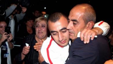 Photo of Կյանքը՝ ադրբեջանական գերությունից հետո. armradio