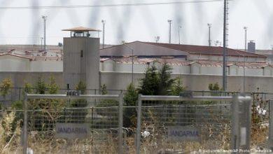 Photo of Թուրքական բանտերում շուրջ 3000 անձ իրավունքների խախտումներով պահվում է մենախցերում