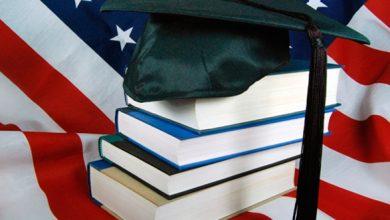 Photo of Американский миллиардер пообещал выпускникам колледжа оплатить их долги за учебу