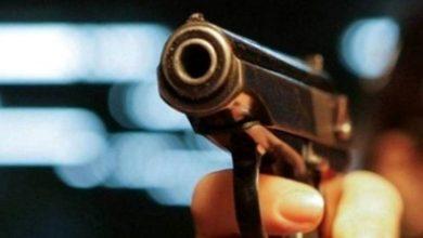 Photo of Վիճաբանություն, կրակոցներ՝ Երևանում. ոստիկաններն ու քննիչները պարզել են Վազգեն Սարգսյանի անվան ռազմական համալսարանի մոտ վիրավորի և կրակոցներ արձակողի ինքնությունը. կա վիրավոր
