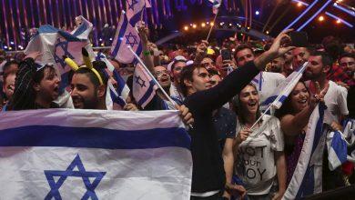 Photo of Организаторы «Евровидения» в Израиле заявили, что ситуация в Газе не повлияет на конкурс