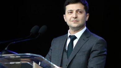 Photo of Верховная рада назначила инаугурацию Зеленского на 20 мая