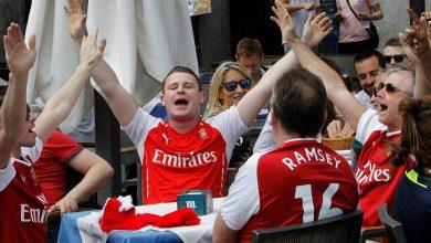 Photo of «Арсенал» и «Челси» вернули более 6 тыс. билетов на финал Лиги Европы