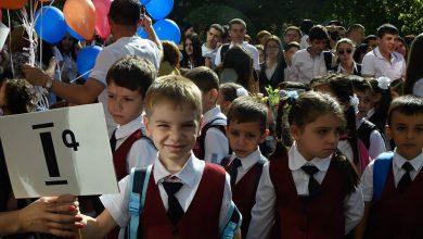 Photo of Ի՞նչ իրավունք չունեն պահանջելու դպրոցները՝ առաջին դասարանցիների ընդունելության համար