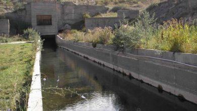 Photo of «Որոտան-Արփա-Սևան» հիդրոհանգույցի չշահագործման իրական պատճառներն աստիճանաբար բացահայտվում են