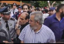 Photo of Հրանտ Մարգարյանի հետ տեղի ունեցած միջադեպով ոստիկանությունում նյութեր են նախապատրաստվում