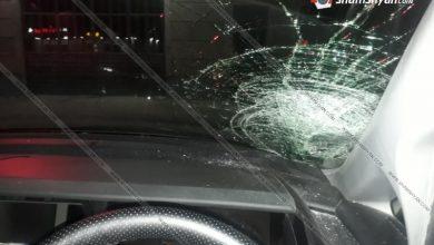 Photo of Մահվան ելքով վրաերթ Արարատի մարզում. 54-ամյա վարորդը Honda-ով վրաերթի է ենթարկել հետիոտնին. վերջինս հիվանդանոցում մահացել է