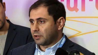 Photo of Սուրեն Պապիկյանը՝ ՔՊ նախագահ դառնալու մասին