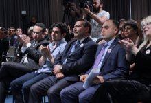 Photo of Ստեղծվել է «Ռոբերտ Քոչարյանի աջակիցների դաշինք»․անցկացվել է առաջին հանդիպումը