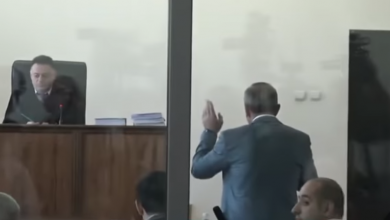 Photo of Մենք այն բացն ենք լրացնում, որը հատուկ թույլ էր տրվել քննչական մարմինների կողմից․ Քոչարյանը հայտարարեց դատարանում. factor.am