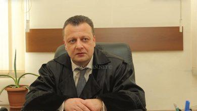 Photo of «Եթե դատական համակարգը խնդիրներ չունի` դուք ի՞նչ եք անում դատավորի շորերի մեջ». Ալեն Սիմոնյանը՝ դատավոր Ազարյանին