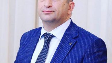 Photo of Ադրբեջանցի պատգամավորը Փաշինյանին ոչնչացնելու կոչով է հանդես եկել